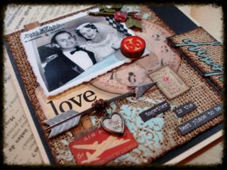 Mom & Dad's Anniversary Card2