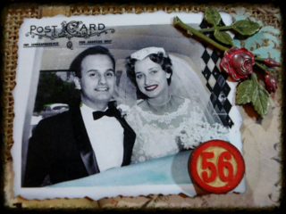 Mom & Dad's Anniversary Card1