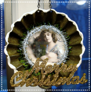 Altered Ornament2 (1013x1024)