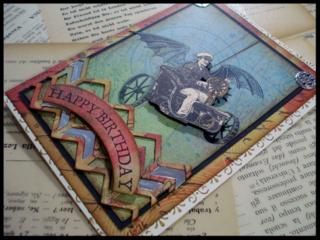 Kurt's Bday Card1 (775x1024)