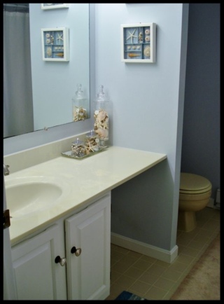 Bathroom1 (755x1024)