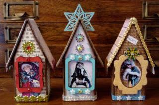 Tiny Houses1-3 (1024x549)