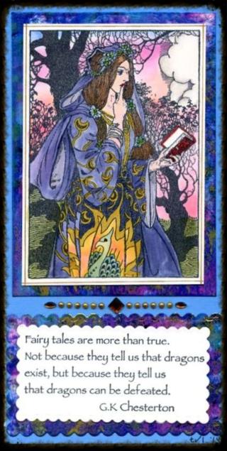 Abir's Bday Card