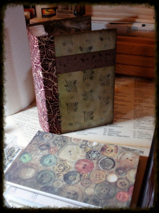 12 Tags Book4 (768x1024)