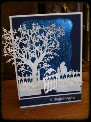 Mom's BDay Card1 (768x1024)
