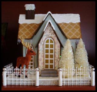 Christmas Cottage1 (1024x980)