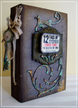 12 Tags Book1 (741x1024)