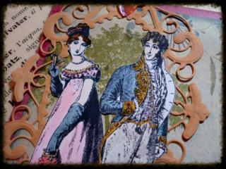 P&P Card2 (1024x768)