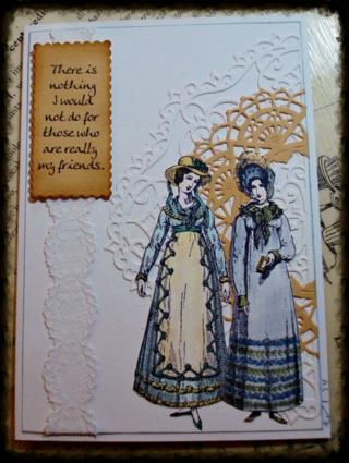 P&P Card3 (771x1024)