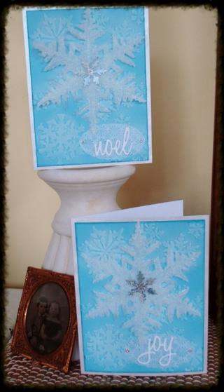 2014 Christmas Cards3 (586x1024)