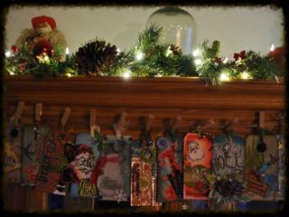 Christmas 2014 (1024x768)