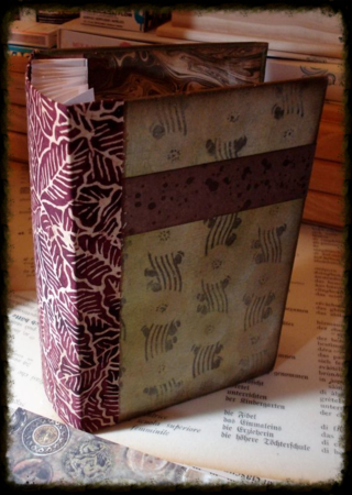 12 Tags Book3 (728x1024)