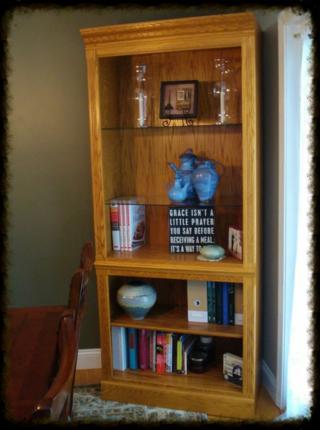 Bookcase1 (762x1024)