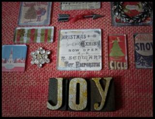 Joy Tree1 (768x1024)