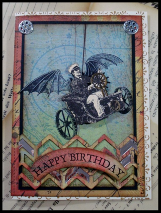 Kurt's Bday Card1 (775x1024)