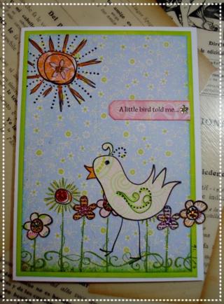 Brenna's Card1 (755x1024)