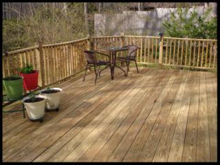 Clean Deck (1024x768)
