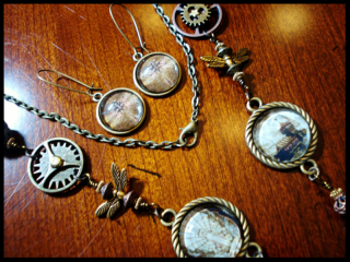 Steampunk Jewels1 (570x1024)