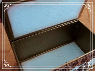 Trinket Box4 (1024x768)