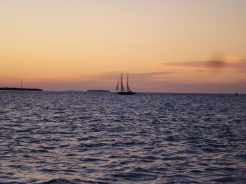 29 Private Sunset Cruise 11