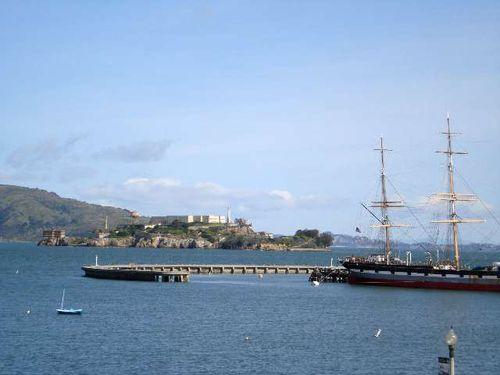 Alcatraz1webview
