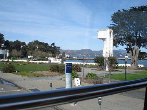Aquatic Park1