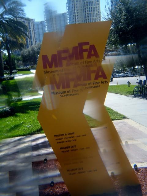 41 MFA through Prism Lens