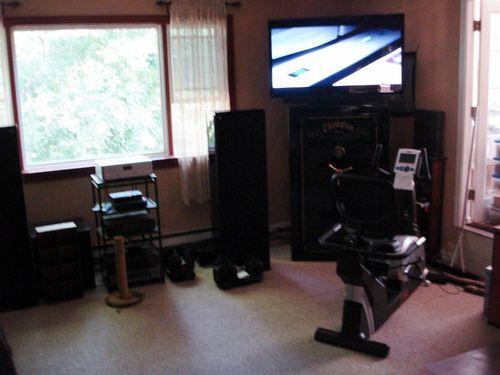 New Studio2 (1024x768)