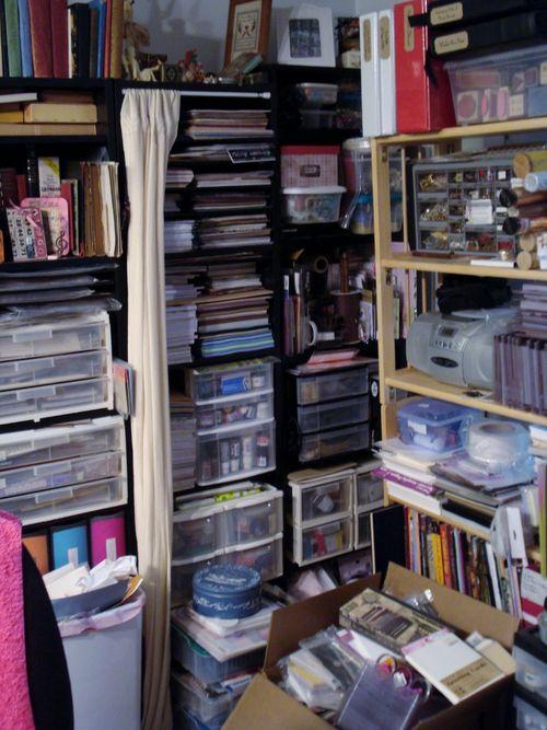Old Studio1 (768x1024)