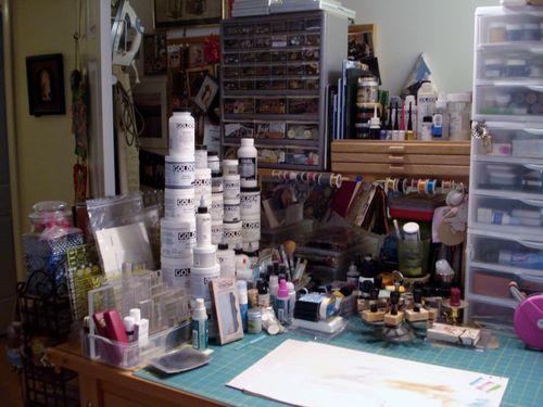 Old Studio7 (1024x768)